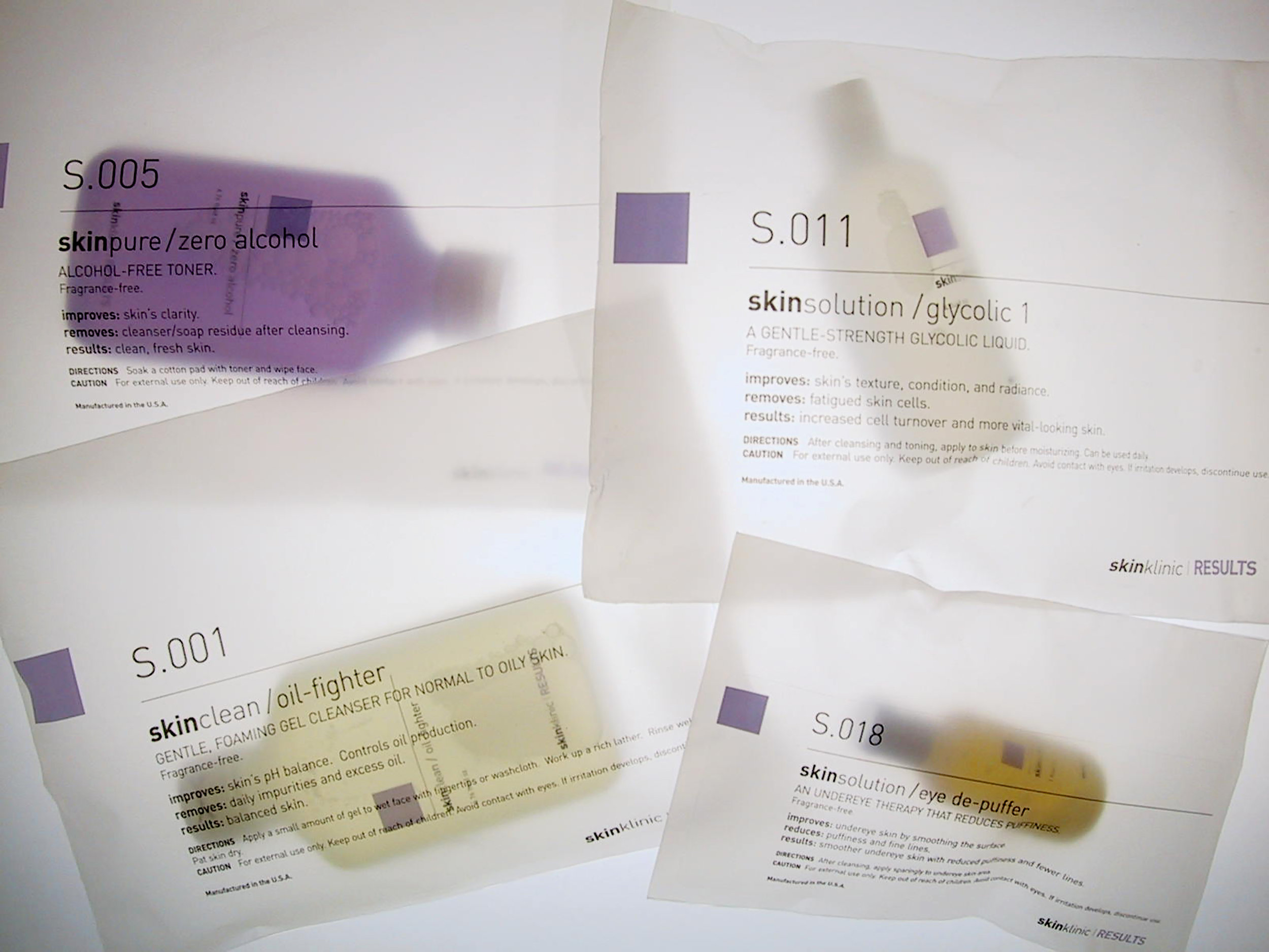 Skinklinic_4.jpg