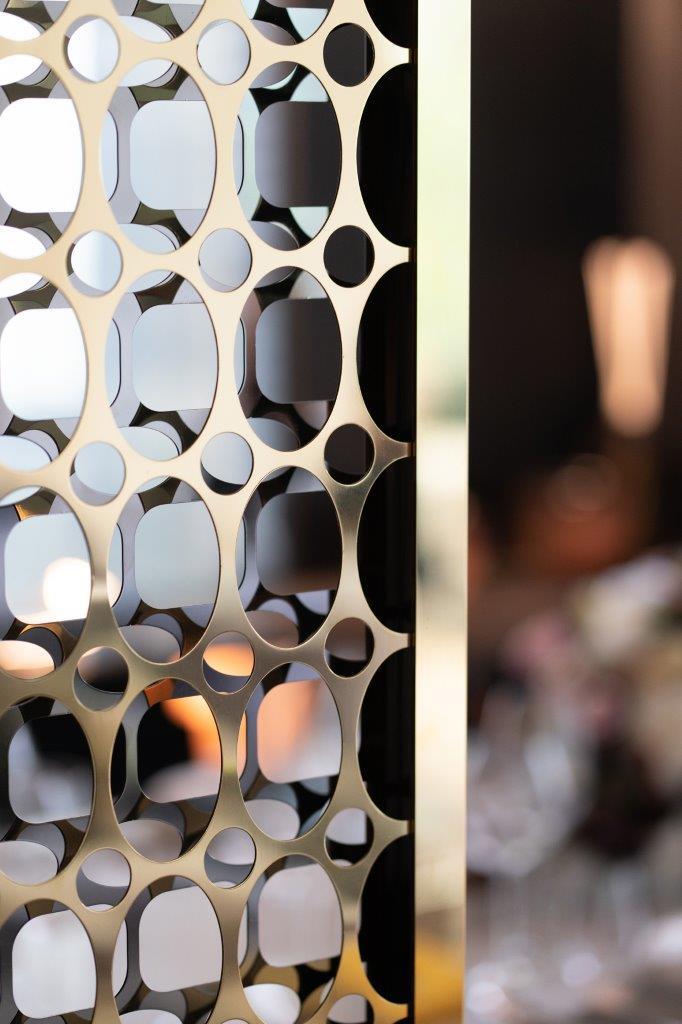 The Morgan Sky Duplex - Dining Area Detail (Credit_Lit Ma Common Studio Limited).jpg