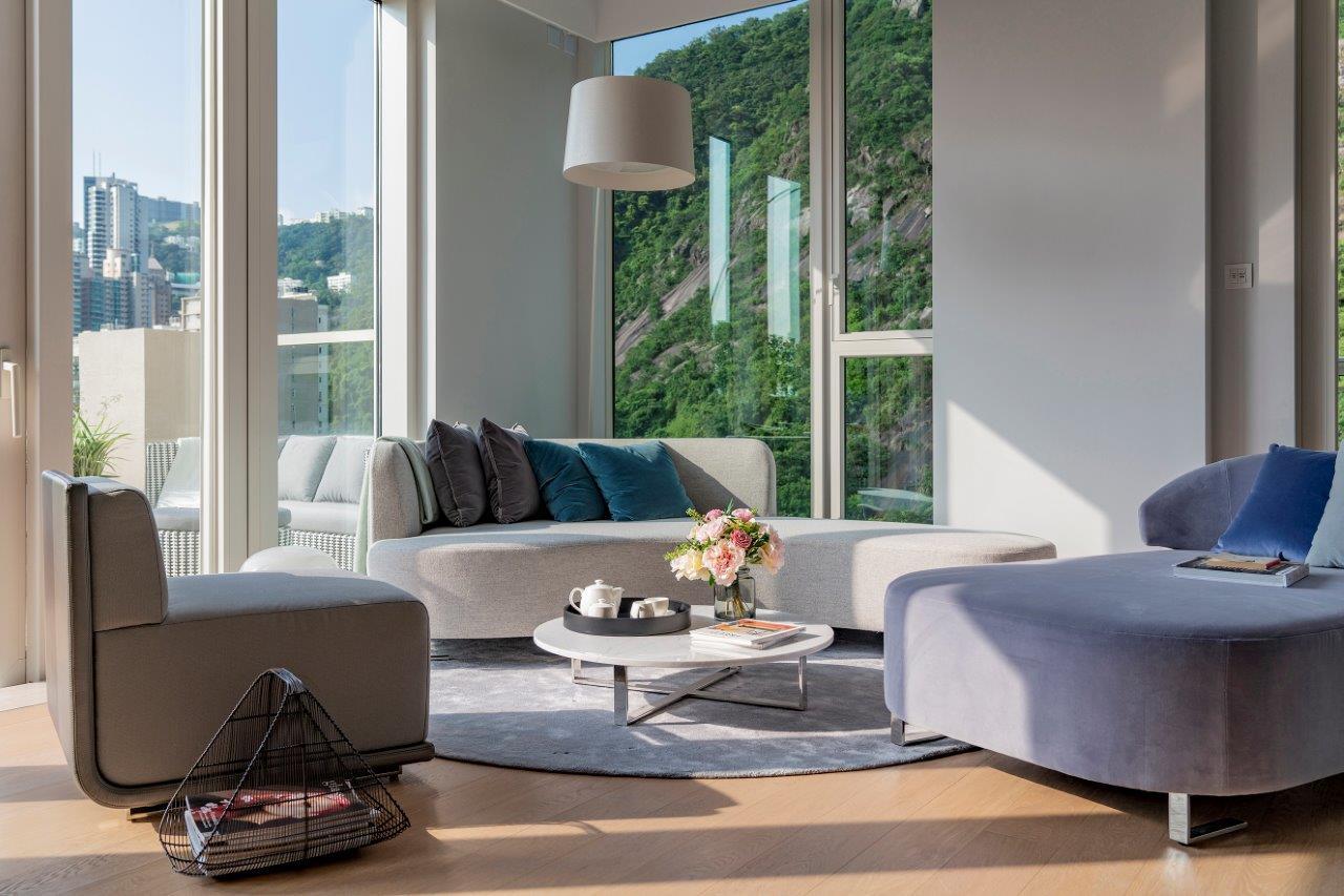 The Morgan Sky Duplex - Family Room (Credit_Lit Ma Common Studio Limited).jpg