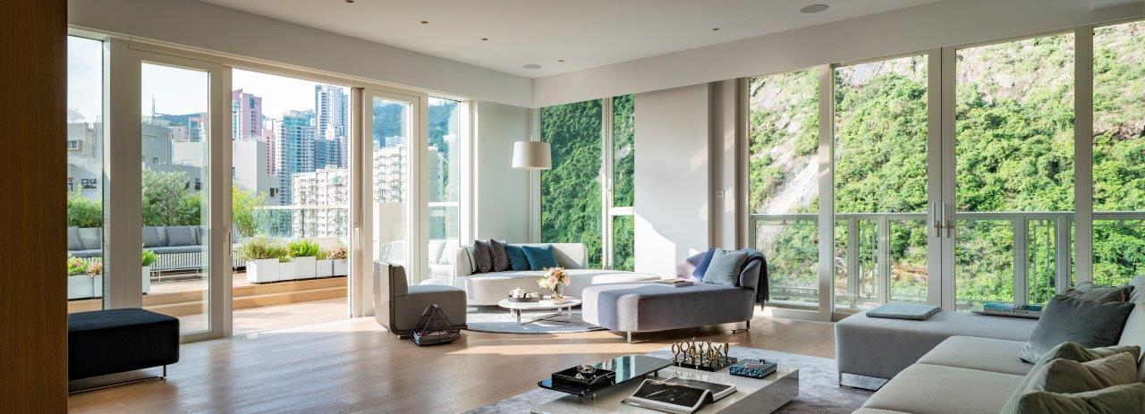 The Morgan Sky Duplex - Living Area (Credit_Lit Ma Common Studio Limited).jpg