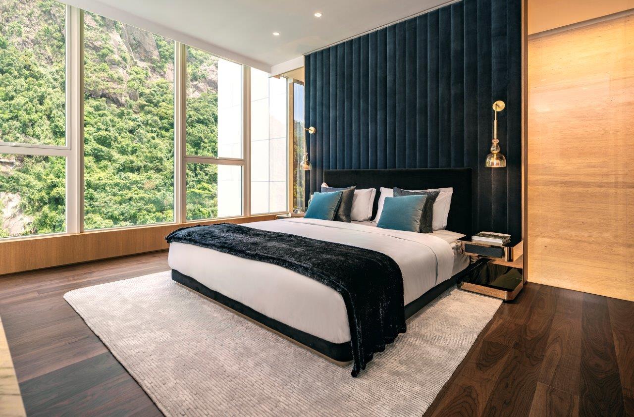 The Morgan Sky Duplex - Master Suite (Credit_Lit Ma Common Studio Limited).jpg