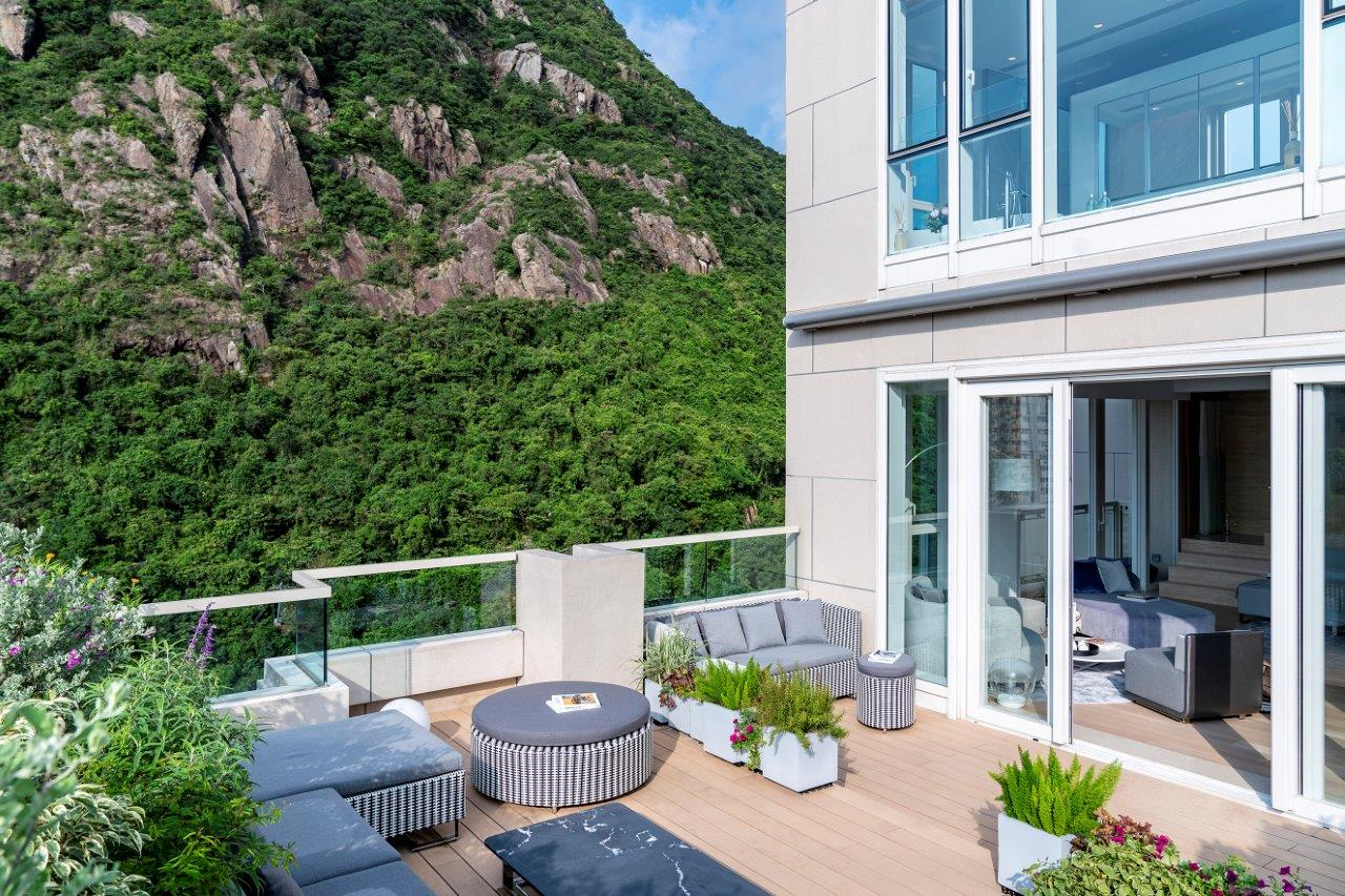 The Morgan Sky Duplex - Outdoor Terrace (Credit_Lit Ma Common Studio Limited).jpg