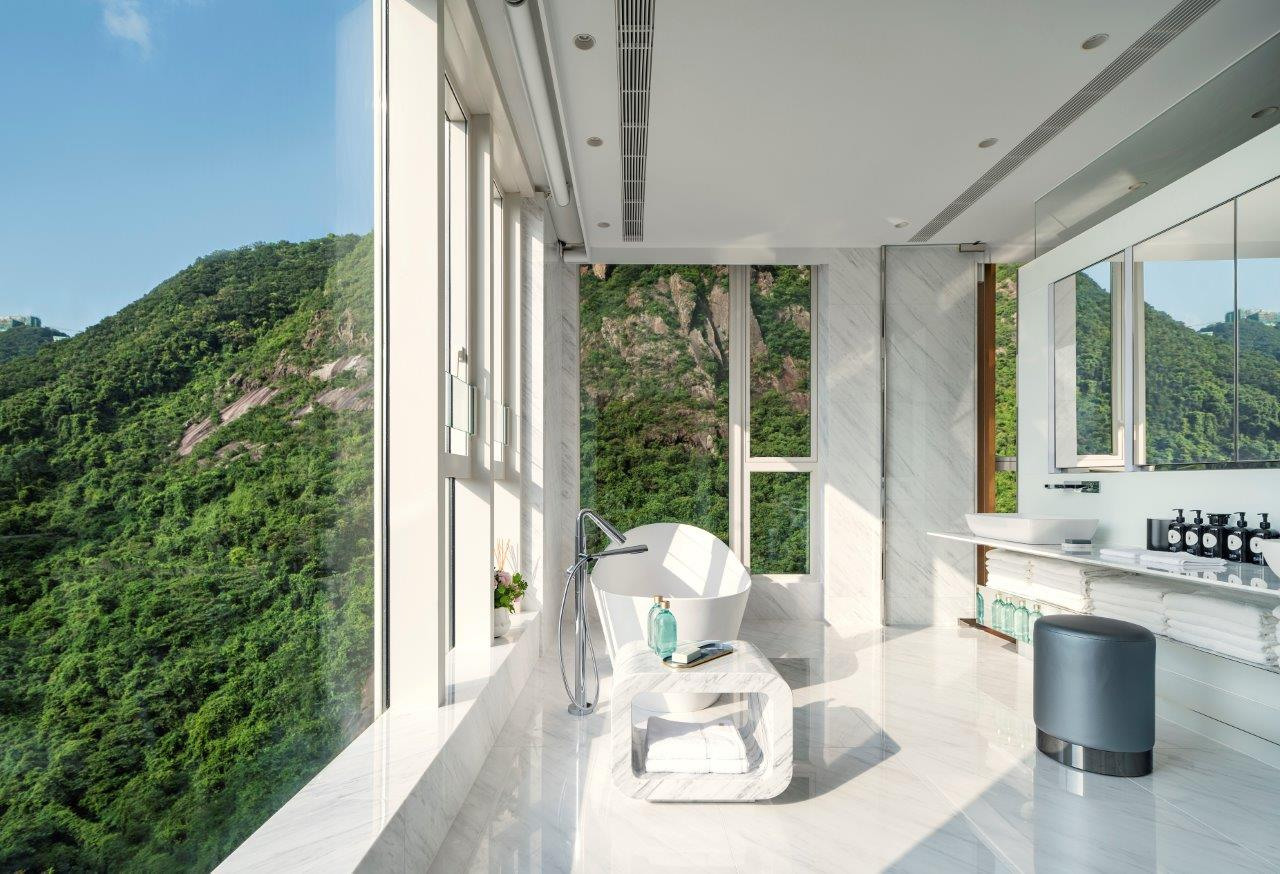 The Morgan Sky Duplex - Personal Spa (Credit_Lit Ma Common Studio Limited) (1).jpg
