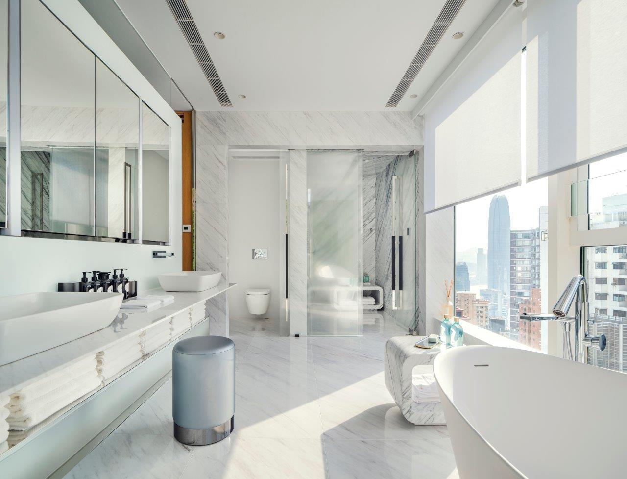 The Morgan Sky Duplex - Personal Spa (Credit_Lit Ma Common Studio Limited) (2).jpg