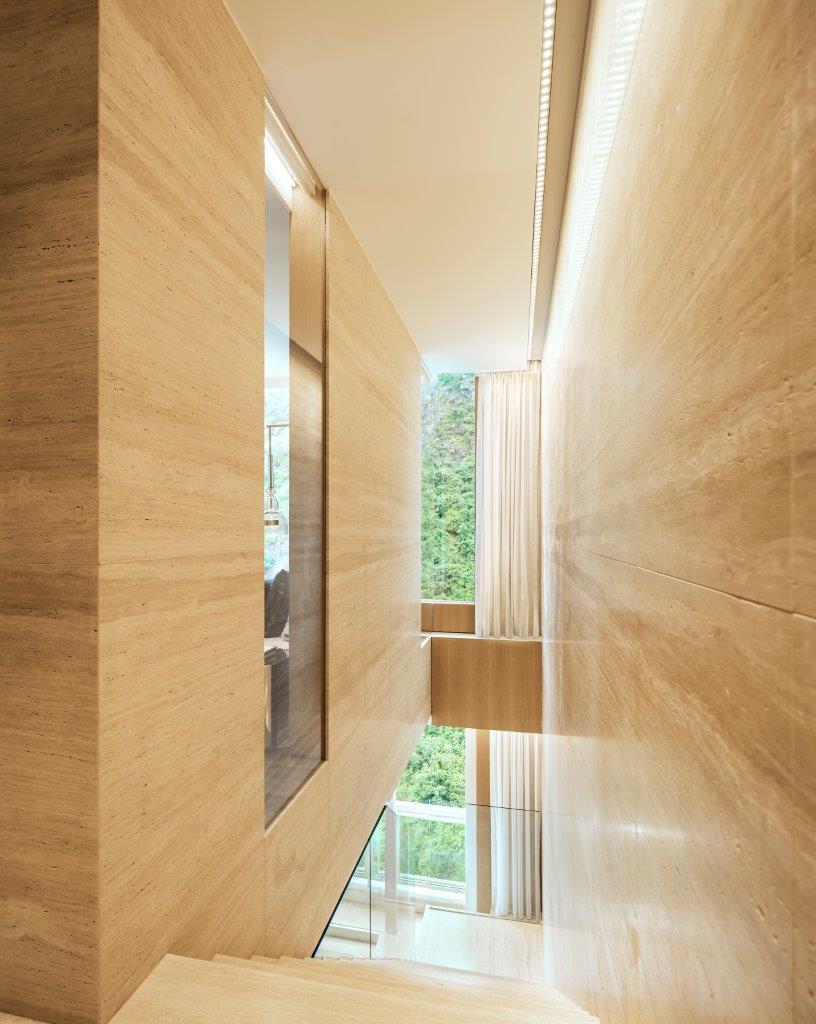 The Morgan Sky Duplex - Staircase (Credit_Lit Ma Common Studio Limited).jpg