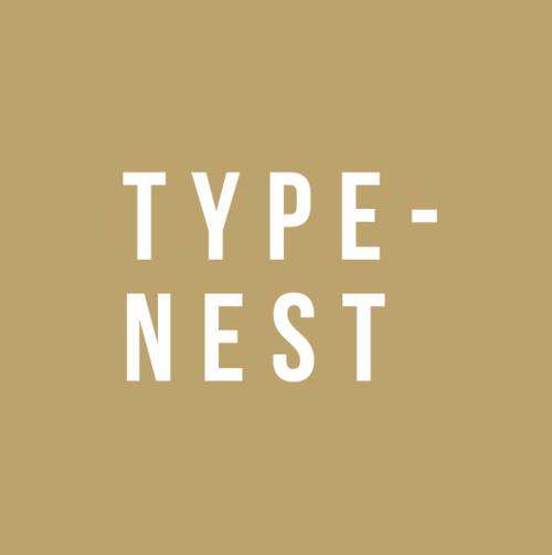 Typenest-Logos_gold-bgkrnd-wordmark.png