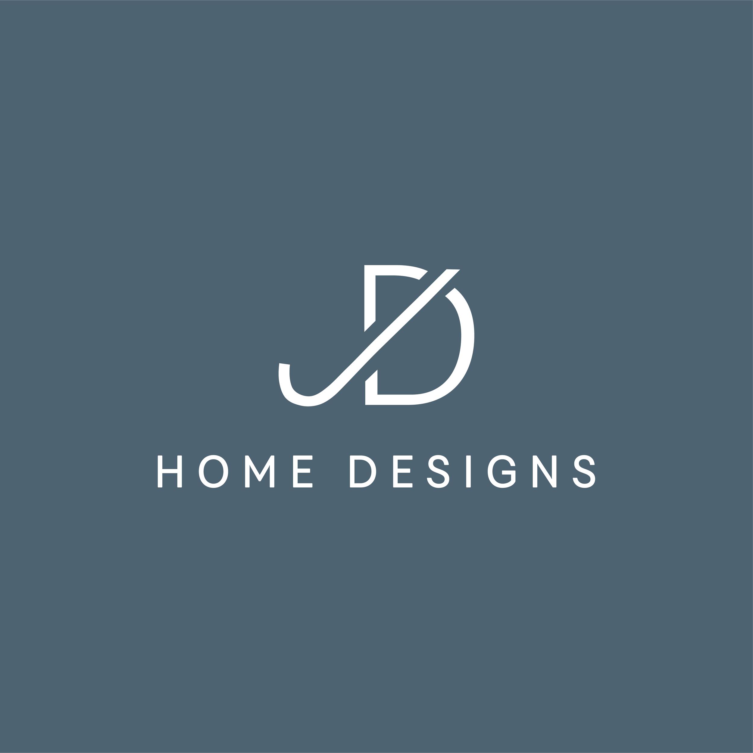JD Home Designs Social-02.png