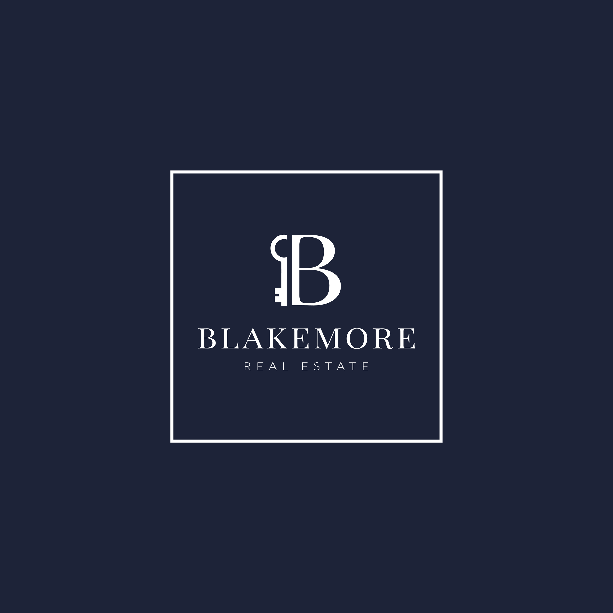 Blakemore Real Estate Social-16.png