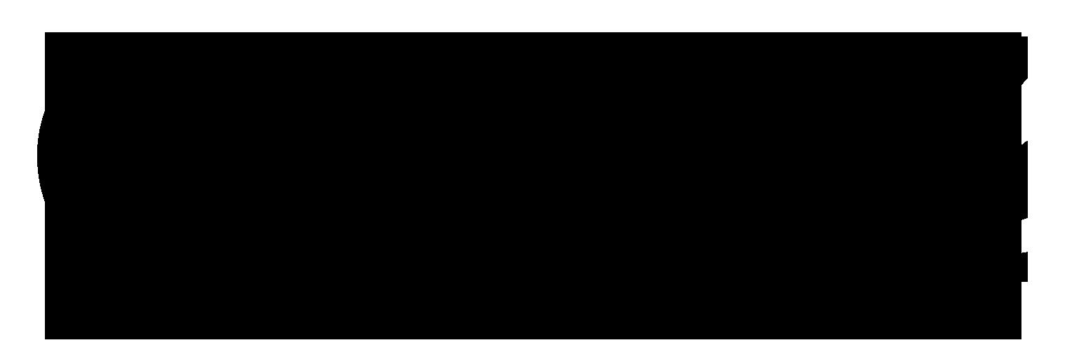 CTFF Logo 2019 High Rez Black.png