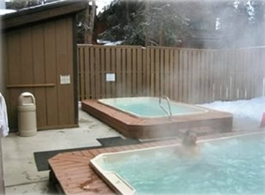 Pool house-old hot tubs.jpg
