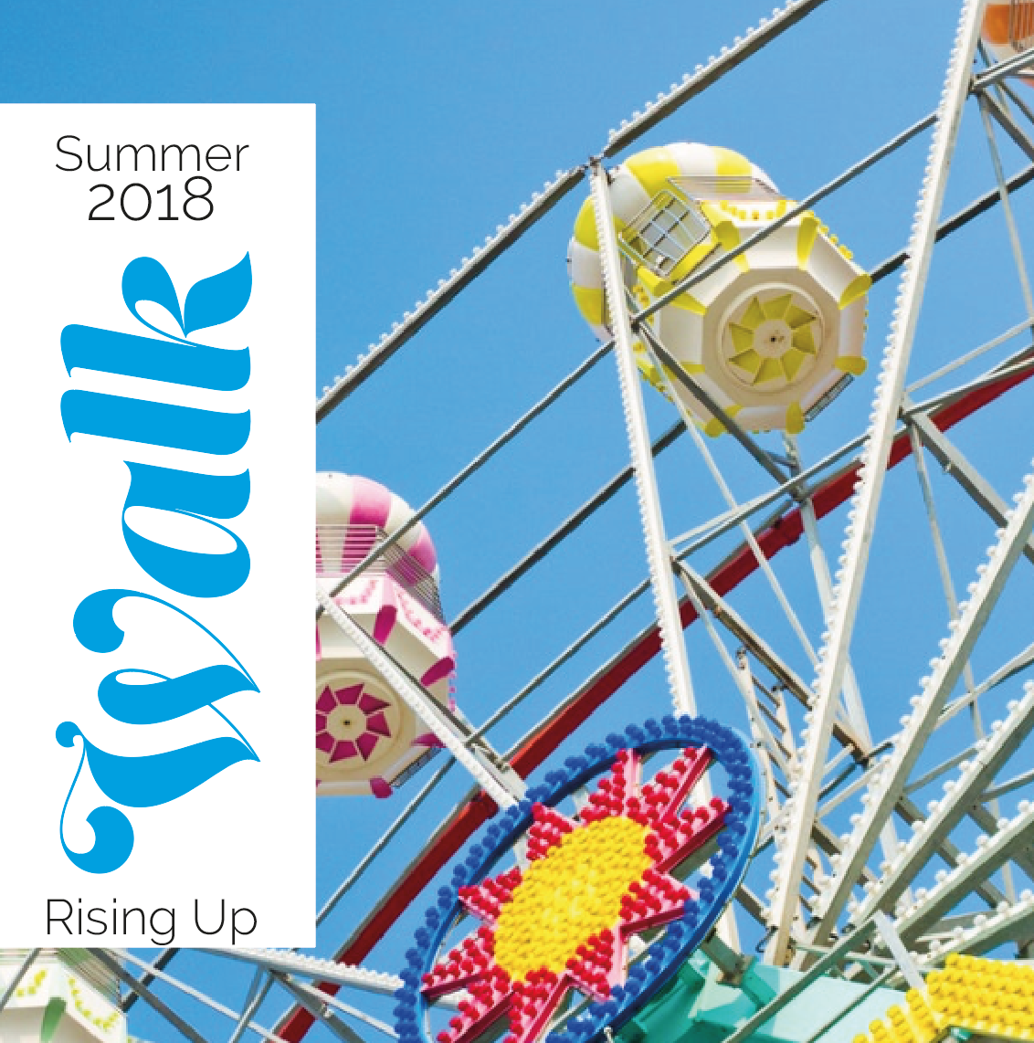 Rising Up Walk Childless magazine cover Summer 2018.png