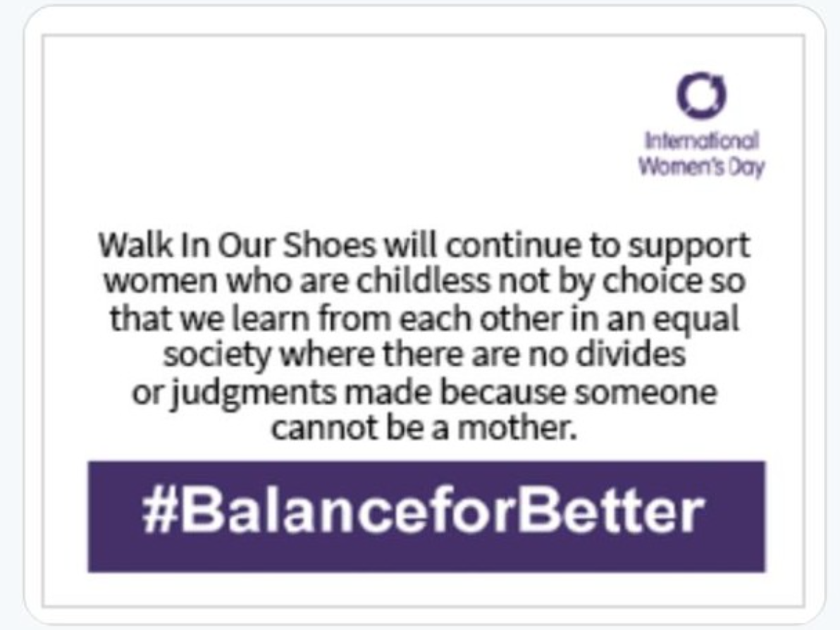 IWD 2019 Walk In Our Shoes.png