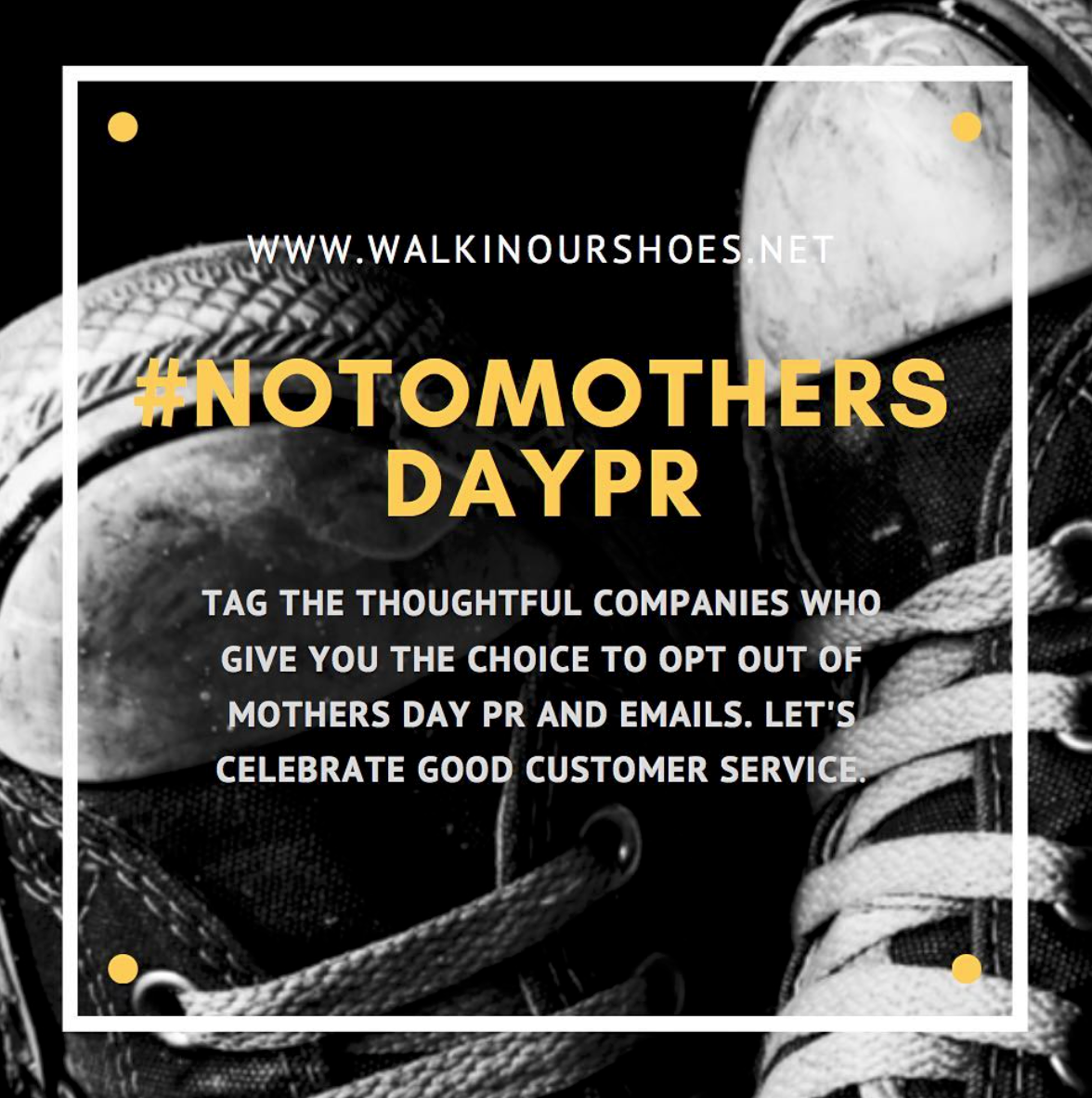 Mother's Day Walk In our shoes.png