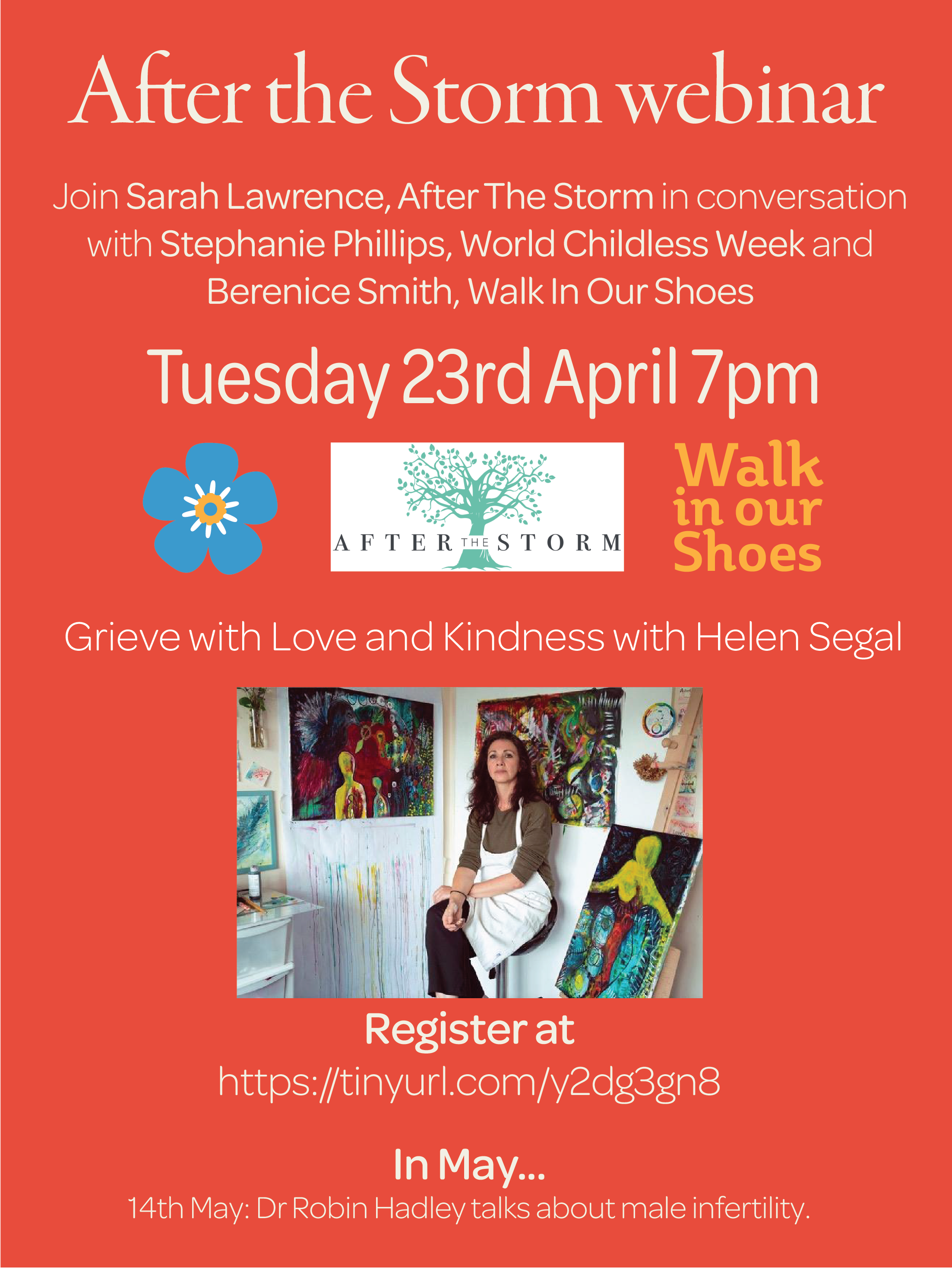 Webinar with Step and Sarah poster-01.png