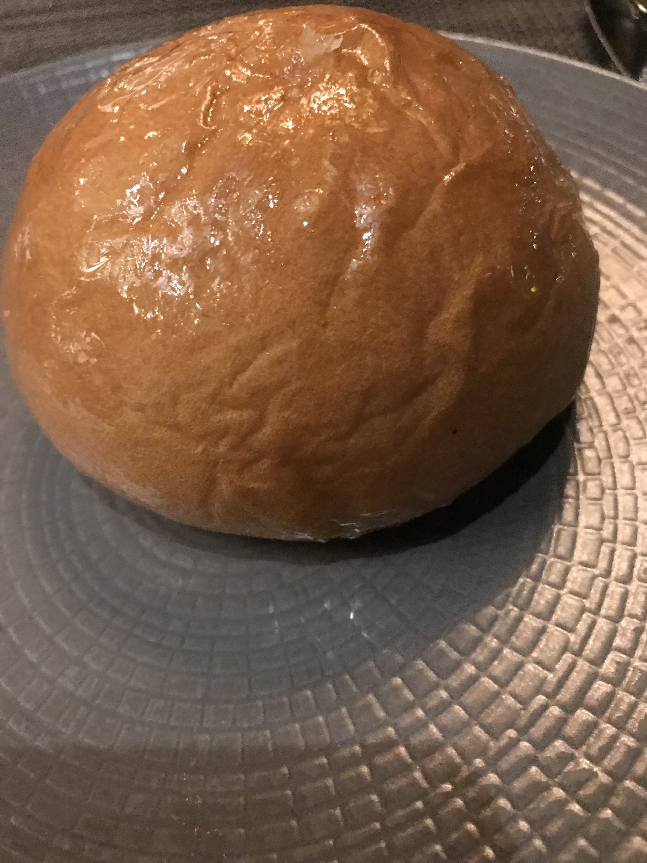 dinner roll.jpg