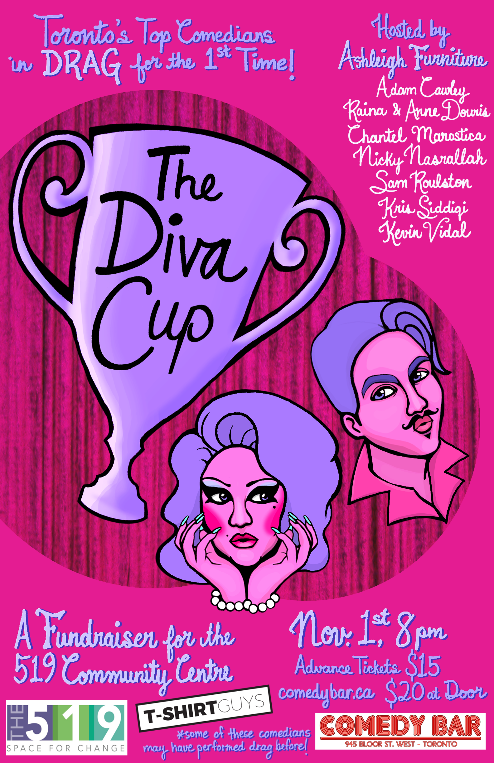 DIVA CUP oct 6.png