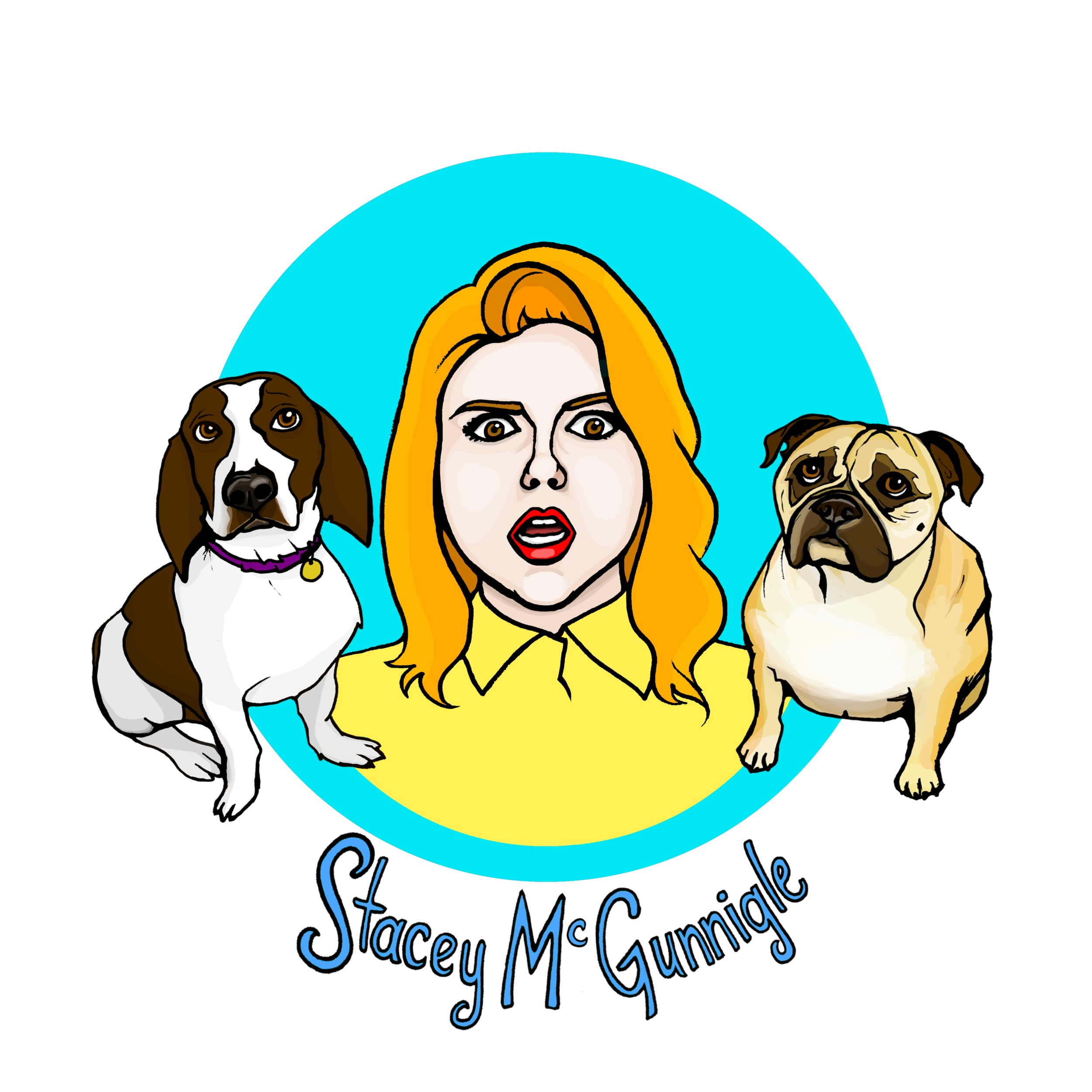 Stacey FFFINAL.png