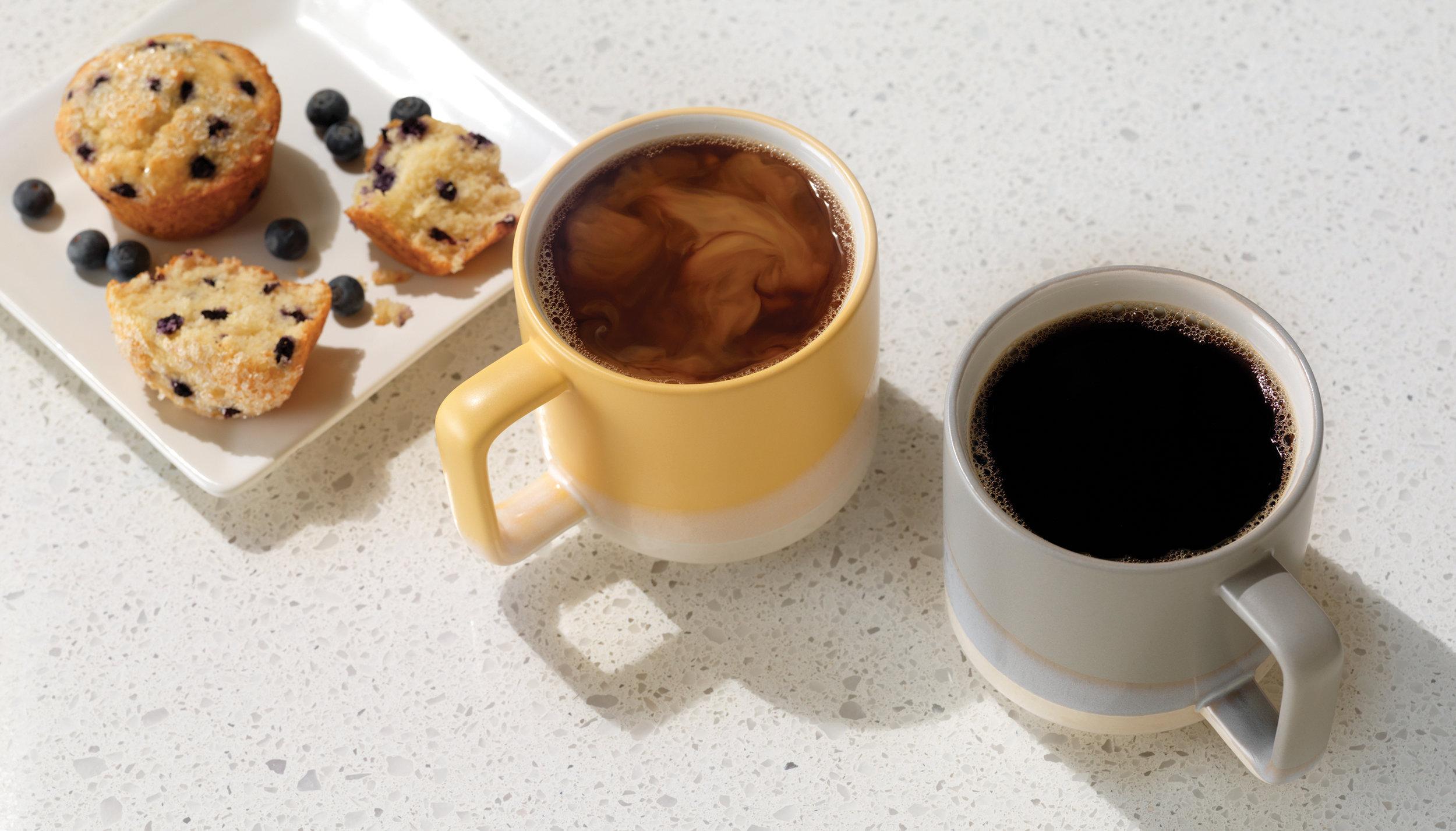 181205_Starbucks_Meijer_Header_RT_R2.jpg