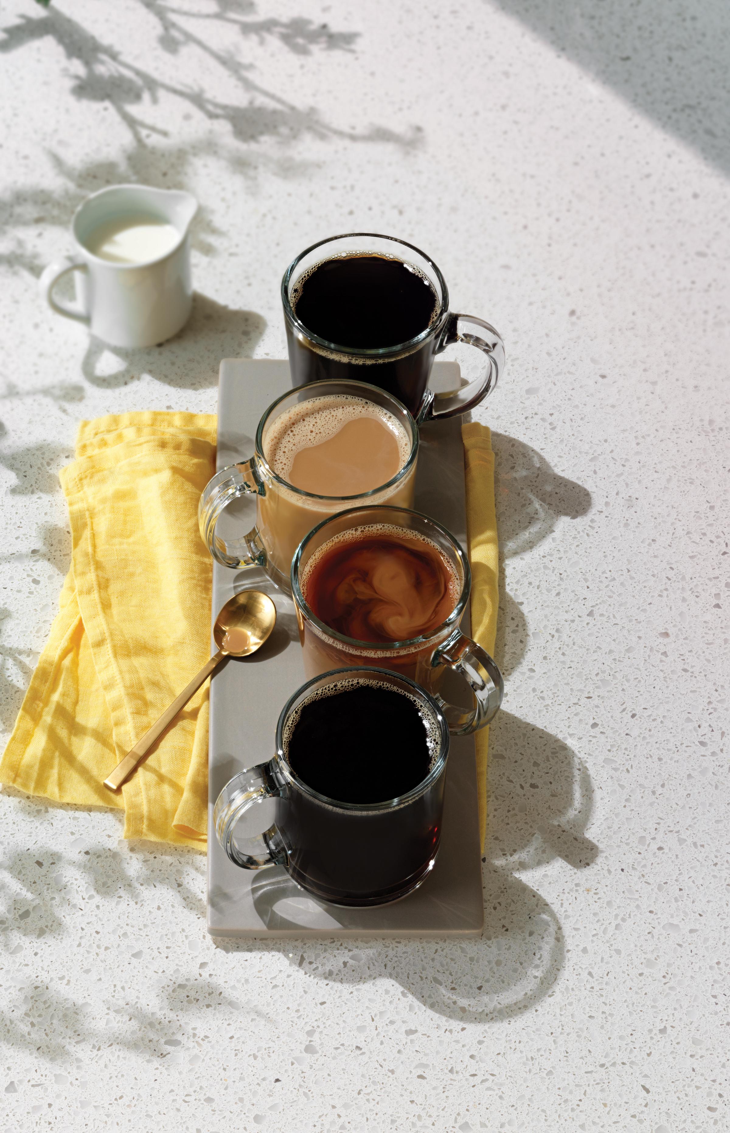 181205_Starbucks_Inline_C_RT.jpg