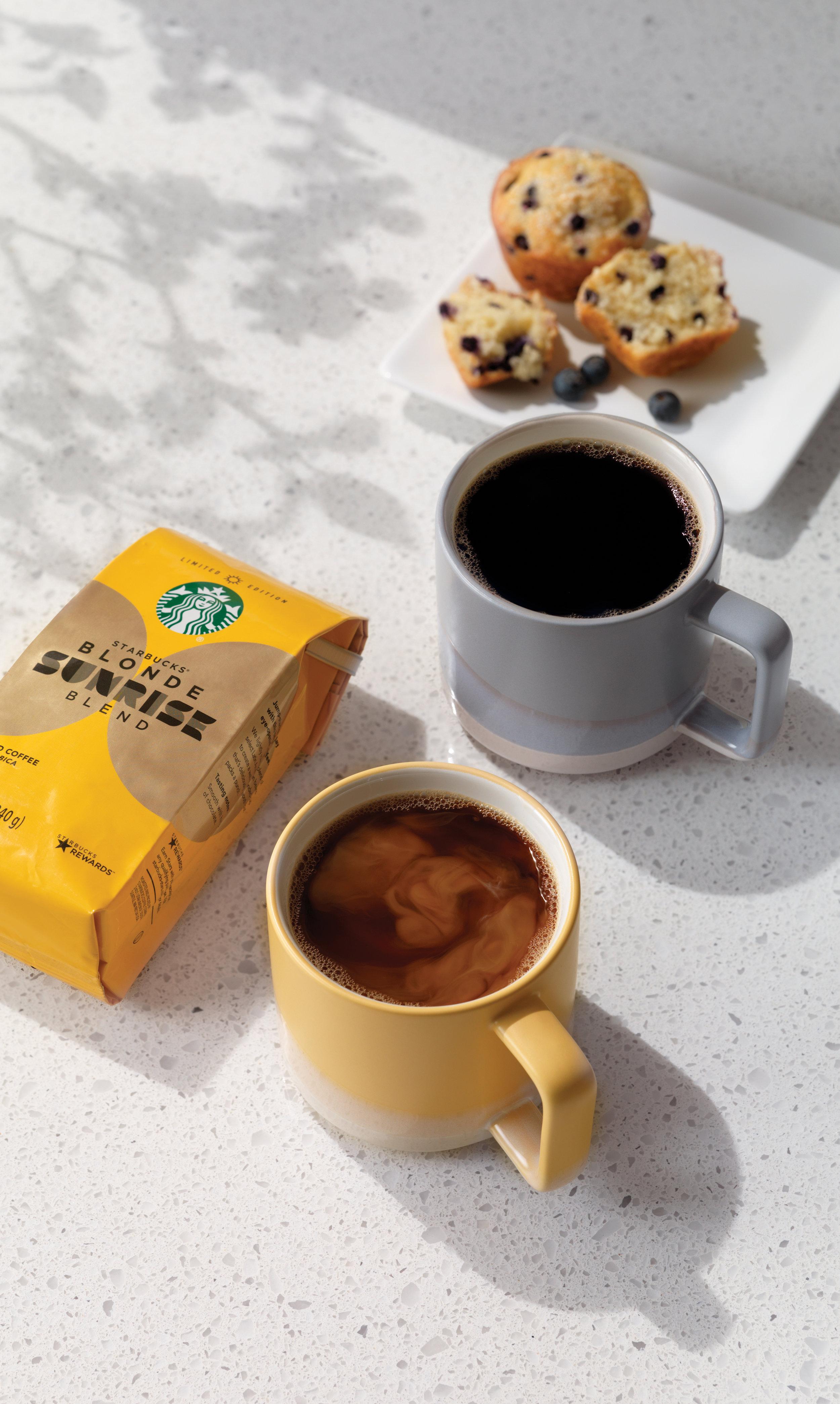 181205_Starbucks_Inline_A_RT_R2.jpg