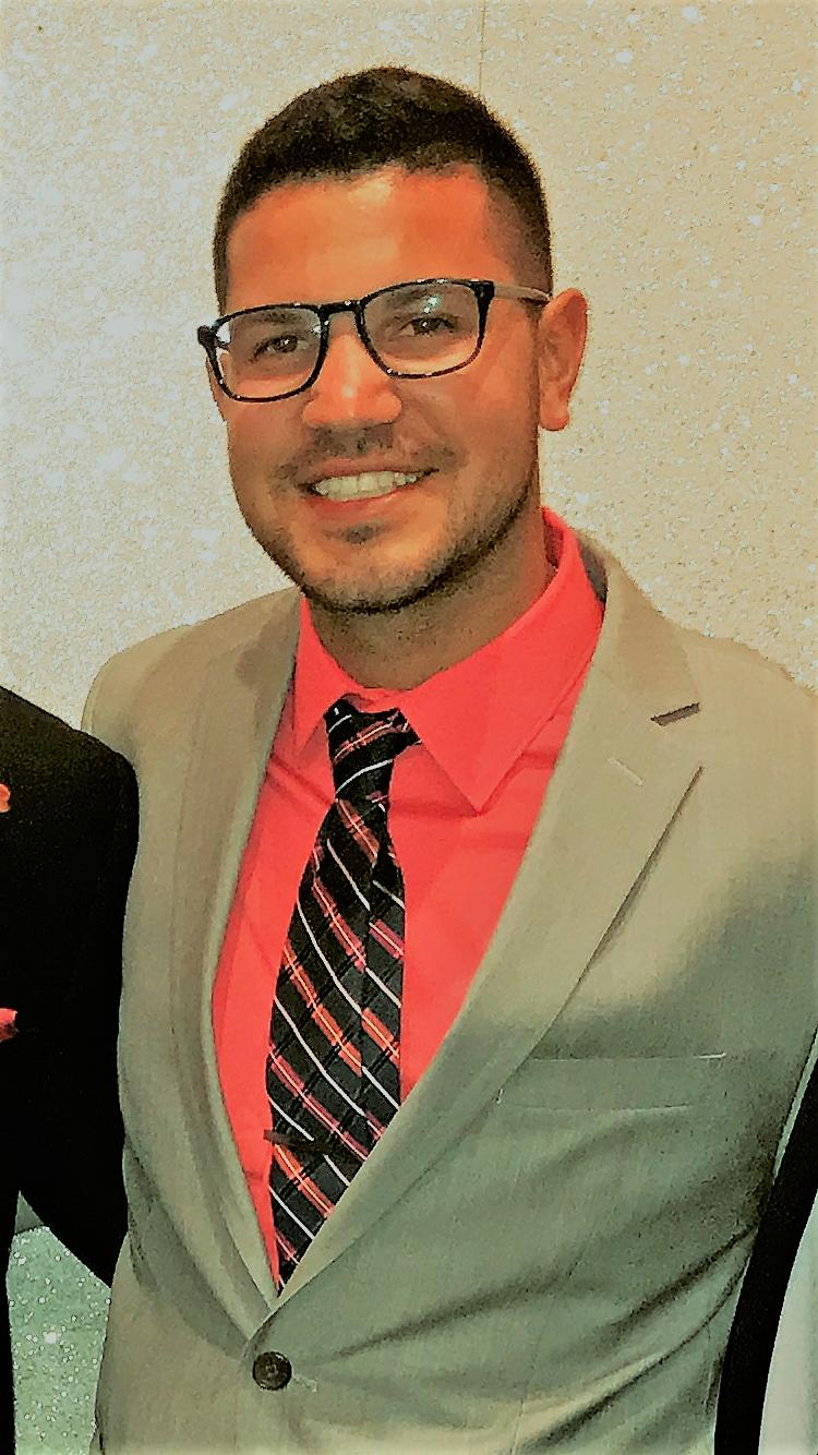Joe Lisella