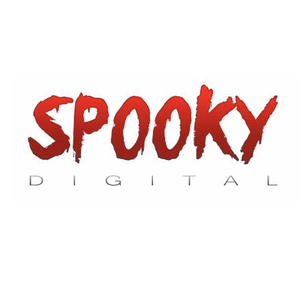 spookydigital.jpg
