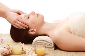 WELLNESS SERVICE$110 - 60 minute wellness service. Massage, Reiki, Ayurveda, Acupuncture or private yoga class.