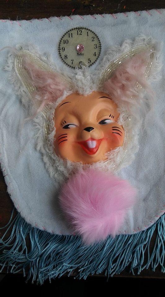 bunny bib - Copy.jpg