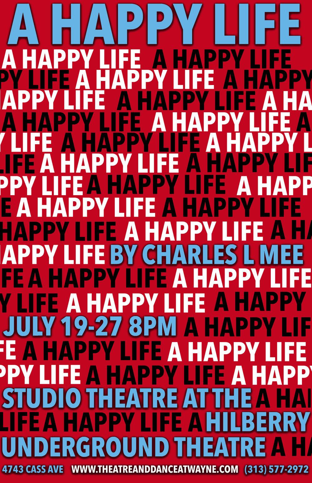 Happy+Life.jpeg