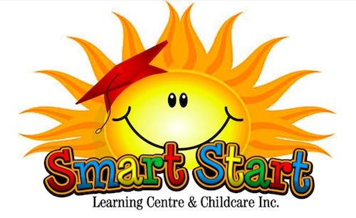 Smart Start Learning Centre Daycares