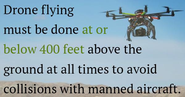 droneservice.jpg