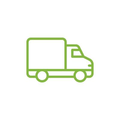 hangar-icons-truck.jpg