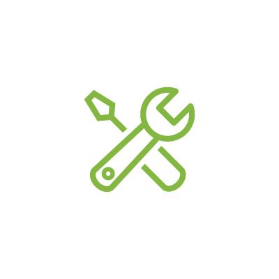 hangar-icons-tools.jpg