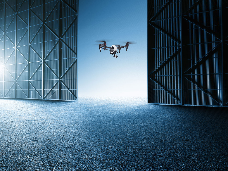 hangar-image.jpg