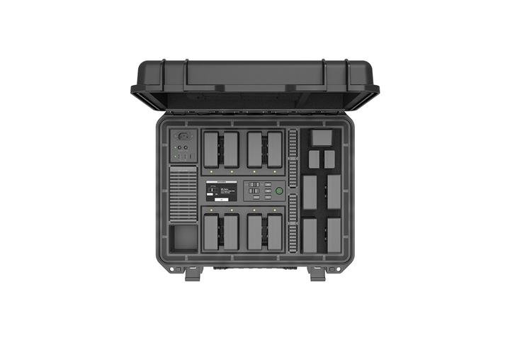battery-station.jpg