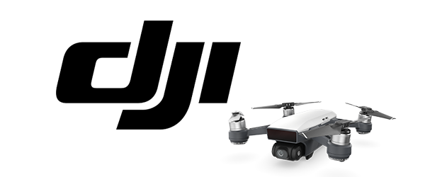 Home Page_DJI w Drone_v2.png