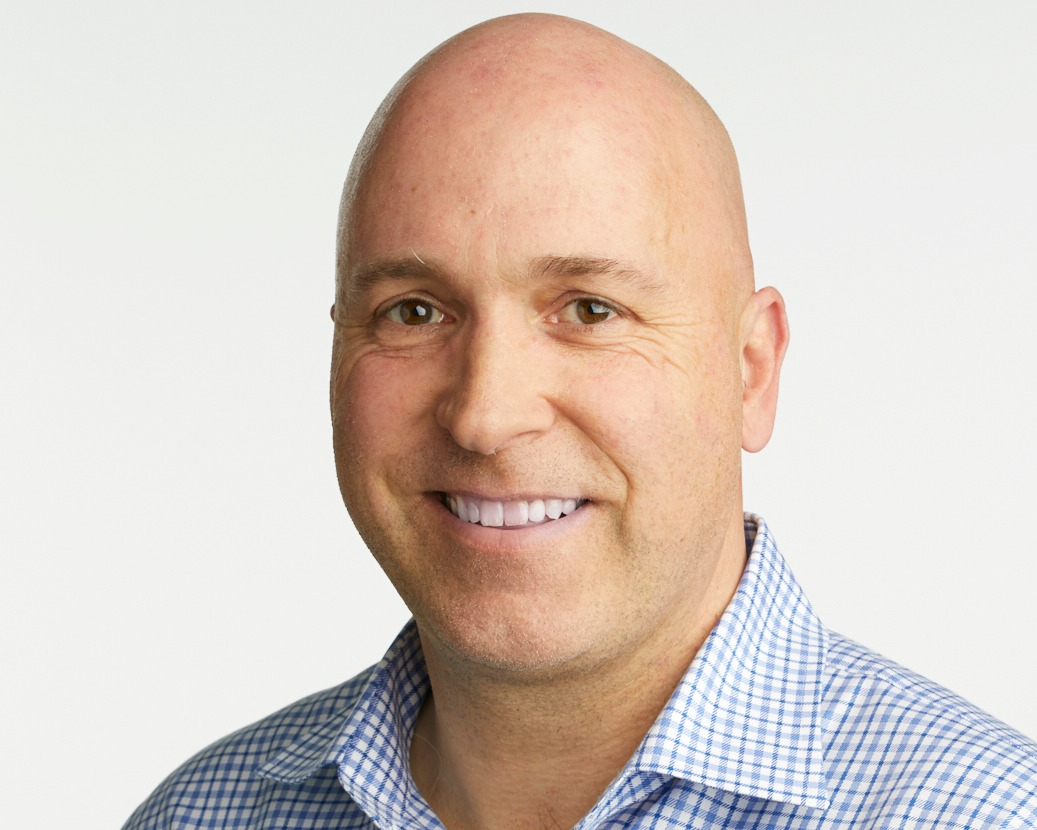 CyPhy CEO - Lance Vanden Brook