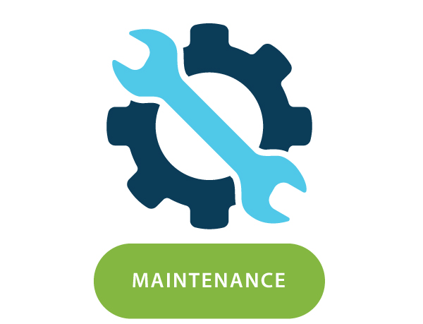 Maintenance-Icon.jpg