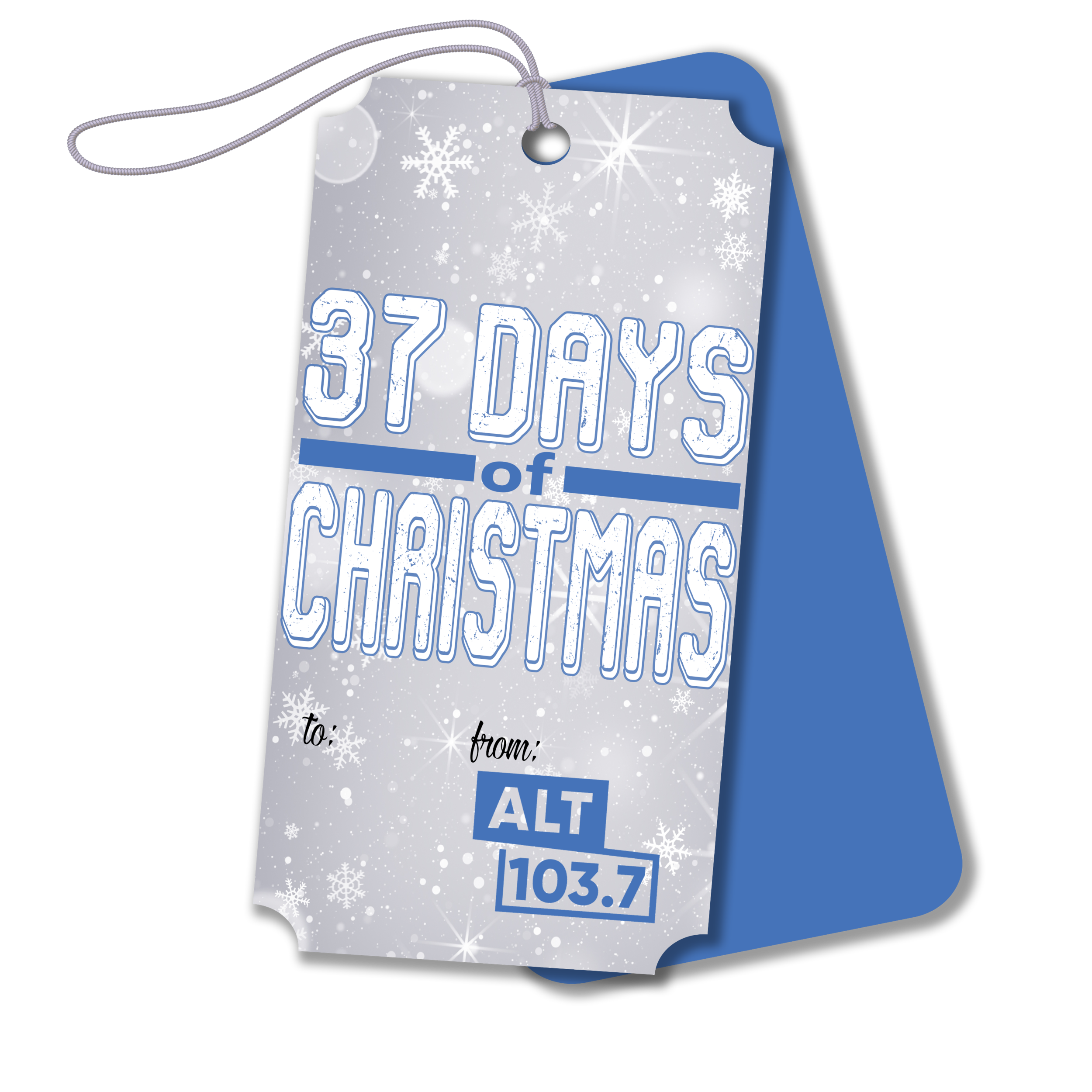 37-Days-Of-Christmas-Logo.png