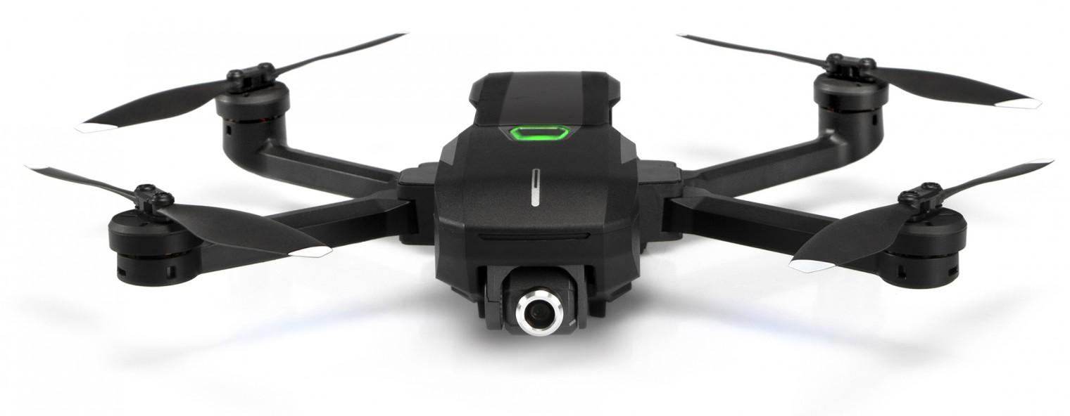 Mantis-Q-foldable-camera-drone-b8cd8995.jpg