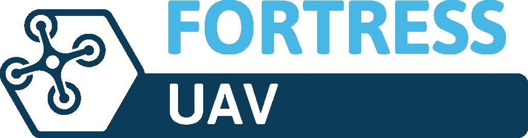 fortress-uav-logo-rgb.png