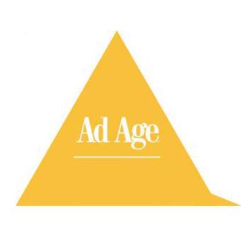 AdAge website.jpg