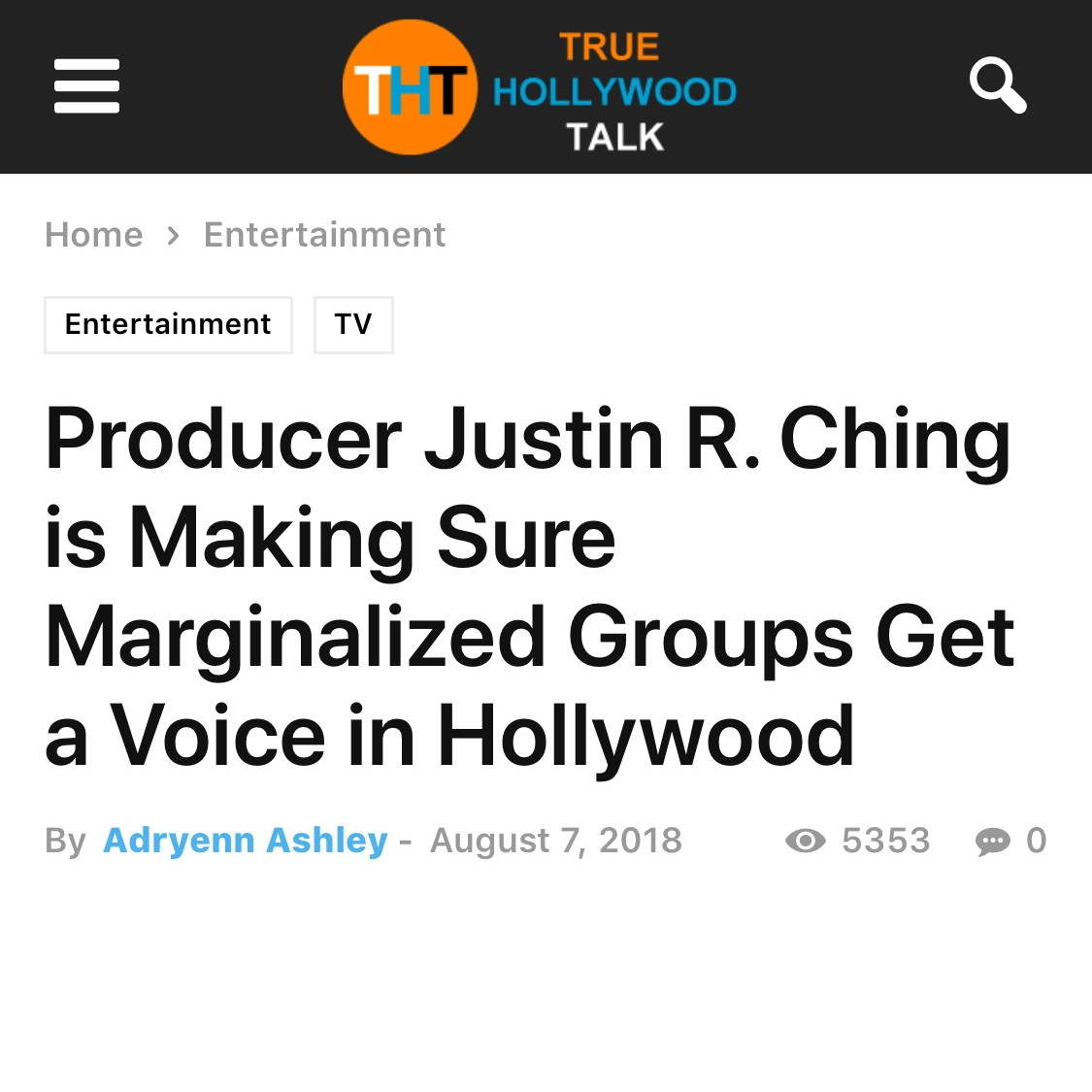 True Hollywood Talk.jpg