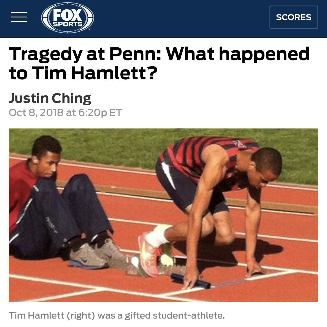 Fox Sports Article 2.jpg