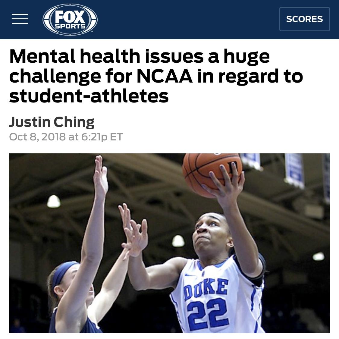 Fox Sports Article 1.jpg