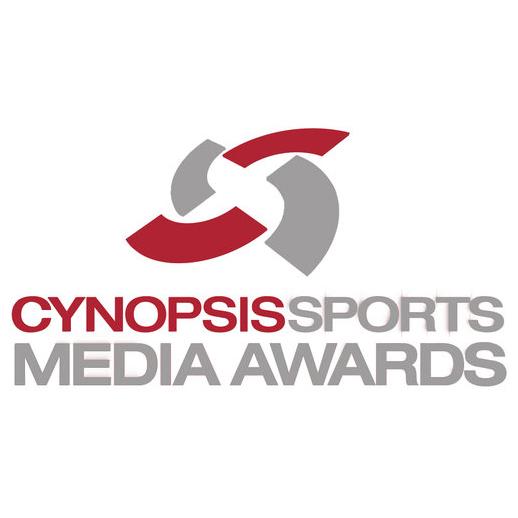 Cynopsis Sports website.jpg