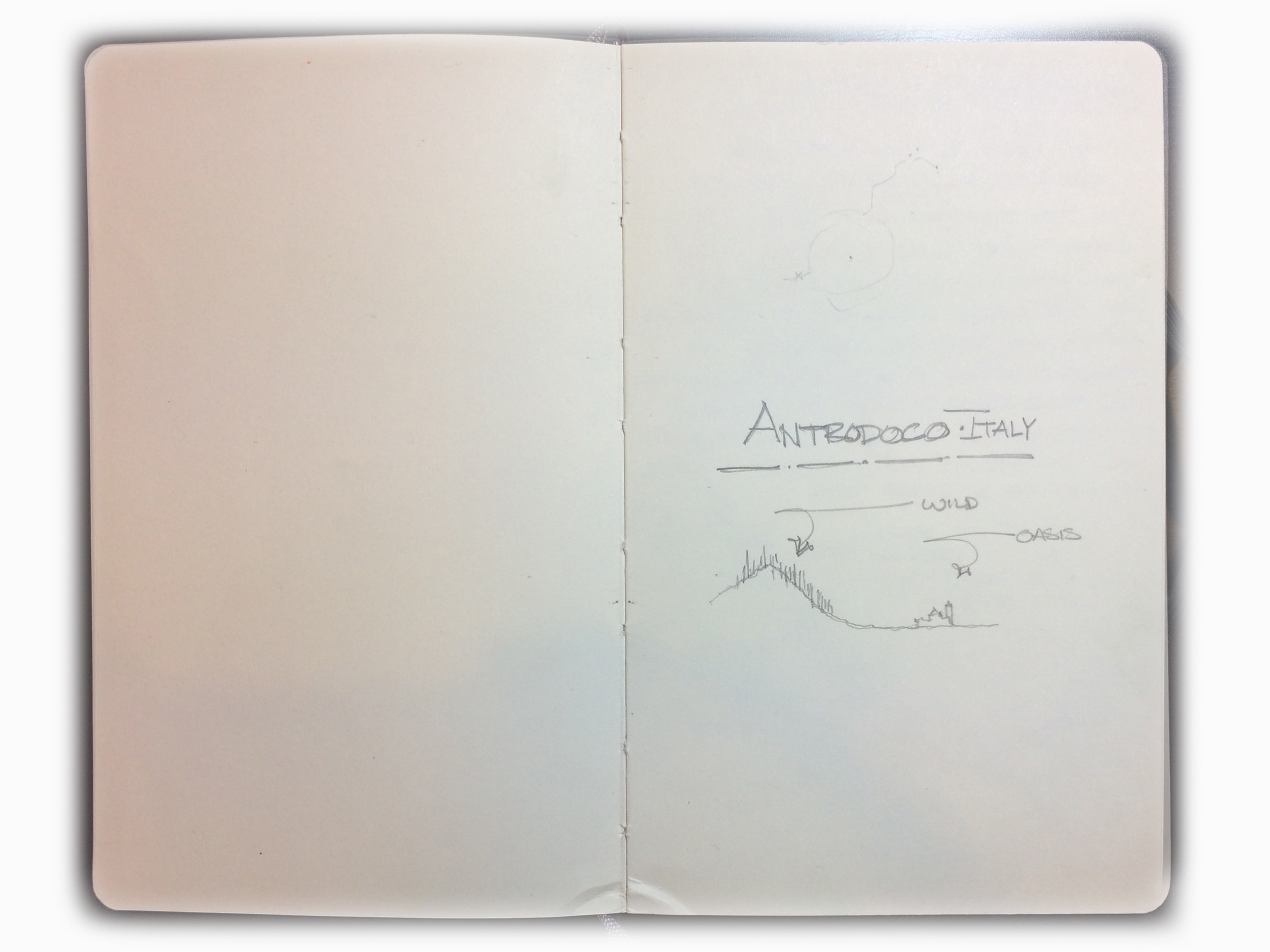Antrodoco 1.jpg