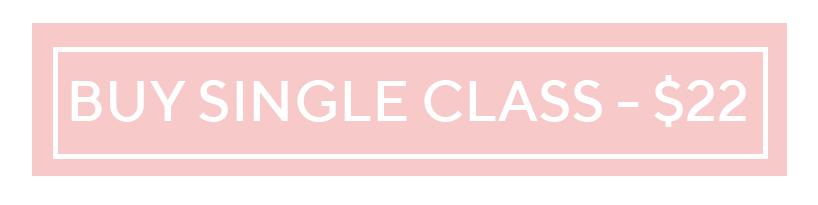 single class.jpg