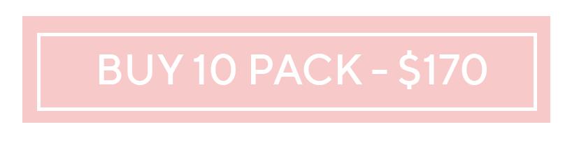 10 Pack.jpg