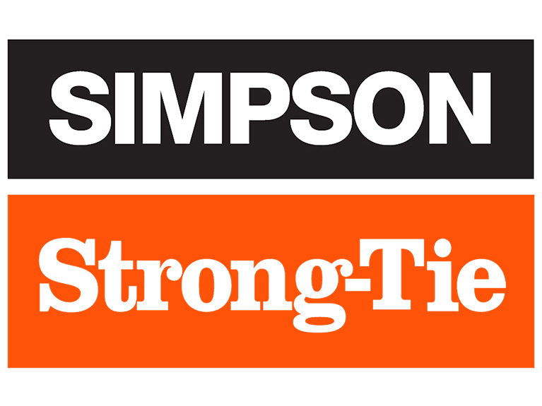 Simpson Strong-Tie - https://www.strongtie.com/international/literature-and-links-canada